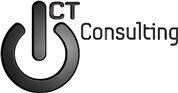 Mag. rer. soc. oec. Philipp Weber -  ICT-Consulting