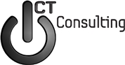 Mag.rer.soc.oec. Philipp Sebastian Gerhard Weber -  ICT-Consulting
