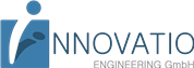 Innovatio Engineering GmbH