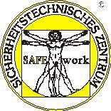 SAFEwork GESELLSCHAFT FÜR ARBEITS-SICHERHEIT GMBH - Sicherheitstechnisches Zentrum