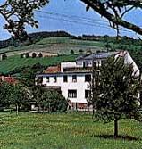 Josef Hendling - Pension Hendling