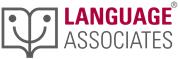 ATMA NOVA e.U. -  Language Associates Wien Zentrale