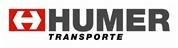 Josef Humer Transportunternehmen Gesellschaft m.b.H. & Co. KG.