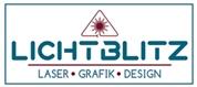 Karl Zeiller - Agentur Lichtblitz