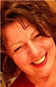 Gabriele Horvat -  Praxis für Integrative Regulation, Lebensberatung  Hypnosystemisches Coaching und Energiearbeit, Stressmanagement, Burnout-Prävention,
