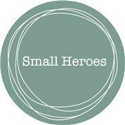 Small Heroes GmbH -  Kids Conceptstore