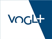 VOGL.PLUS GmbH -  Bauwerksinstandsetzung, Sonderlösungen, Abtragstechnik