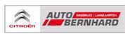E. Bernhard GmbH -  AUTO BERNHARD
