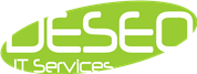 DESEO IT Services GmbH