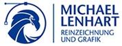 Michael Lenhart - Ing. Michael Lenhart Werbeagentur