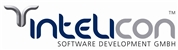 Intelicon Software Development GmbH