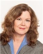 Dipl.-Ing. Ayşe Nesrin Göker, MBA MA - Beratung und Projekterfüllung