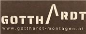 Gotthardt KG -  TISCHLEREIMONTAGEN - HOLZMONTAGEN - AUFMASS