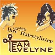Evelyne Kober e.U. -  Team-Evelyne