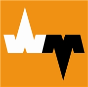 Wilhelm+Mayer Bau GmbH