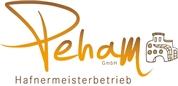 Kreativ-Keramik Peham GmbH