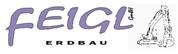Feigl GmbH -  Erdbau