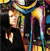 Doris Weigl - Doris Maria Weigl - Illustratorin