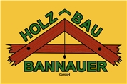 Holz-Bau Bannauer GmbH