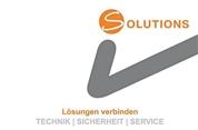 cwi solutions e.U. - cwi solutions | Gräfweg 5 38/4 | 1190 Wien