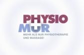 AMBU Ambulatorium für physikalische Therapie an der Mur GmbH - Physio+Mur Ambulatorium an der Mur