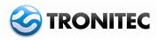 Tronitec GmbH