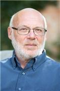 Reinhard Wilfried Bogg - Webworker