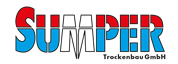 Sumper Trockenbau GmbH