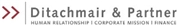 Ditachmair & Partner Beratungsunternehmen Unternehmensberatung & Coaching KG - Ditachmair & Partner Beratungsunternehmen    <br>Unternehmensberatung & Coaching KG