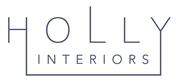 Holly Interiors e.U. - Interior Design
