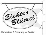 Johannes Ernst Gojakovich -  Elektroblümel