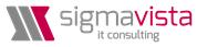 sigmavista it consulting gmbh - sigmavista
