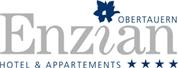 Hotel Enzian BetriebsgmbH - Hotel  ENZIAN****Superior, Familie Walter Veit