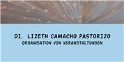 Dipl.-Ing. Lizeth Camacho Pastorizo - Veranstaltung LCP