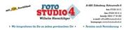 Wilhelm Hierschläger - Foto Studio 4 studio 4