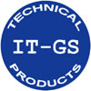 Günter Sonntag -  IT-GS Technical Products