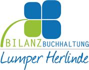 Herlinde Lumper - Bilanzbuchhalterin