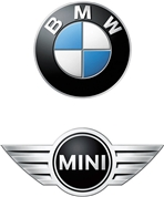 BMW Austria Gesellschaft m.b.H. - BMW Wien  MINI Wien