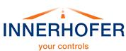 Innerhofer - your controls e.U. - IT-Governance, Risikomanagement und Compliance, Cybersicherheit