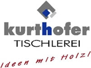 Kurt Hofer Tischlerei GesmbH - Kurt Hofer Tischlerei