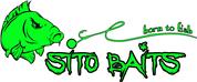 Mario Narat -  Sito Baits