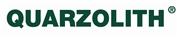 Webersberger Quarzolith-Fertigputz GmbH