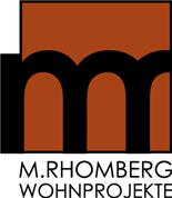 M. Rhomberg Wohnprojekte GmbH -  Bauträger