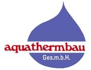 Aquathermbau-Gesellschaft m.b.H.