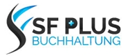 SF PLUS KG - Buchhaltung, Lohnverrechnung, Bilanz, Unternehmerberatung