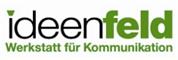"""Claudia Luise Hölbling - Werbeagentur """"Ideenfeld"""" Werkstatt für Kommunikation"""