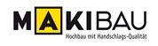 MAKI Bau GmbH