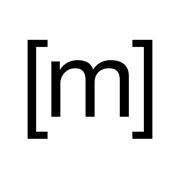 Malkasten Bildbearbeitungsstudio GmbH - Malkasten Wien