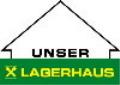 Agrarunion Südost eGen Lagerhaus & Co. KG