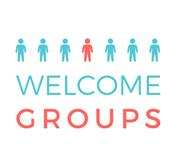 ÖMA GmbH -  WelcomeGroups